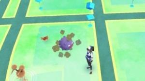 Niantic hat ein Update für Pokémon Go veröffentlicht.