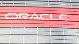 Oracles Kassensystem Micros wurde erfolgreich angegriffen.