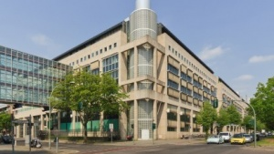 Das Berliner LKA testet die Prognosesoftware Krimpro.
