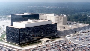 Eine Hackergruppe der NSA soll selbst gehackt worden sein.