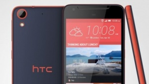 Das neue HTC Desire 628