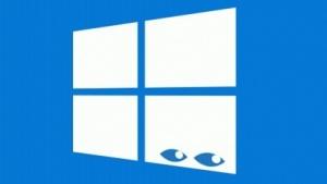 Die EFF kritisiert die Datenschutzeinstellungen von Windows 10.