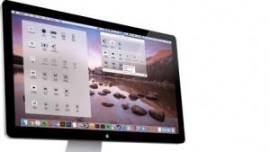 Parallels Desktop für Mac 12 ist da.
