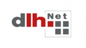 Die Webseite DLH.net wurde gehackt - schuld war eine Sicherheitslücke im Forum.