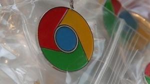 Chrome-Apps gibt es bald nur noch für Chrome OS.