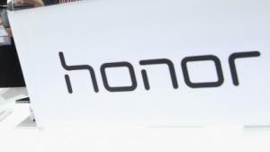 Käufern eines Honor-Smartphones werden zwei Jahre Updates versprochen.