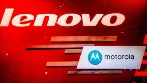 Lenovo sieht sich als Erfinder des Always-On-Displays.