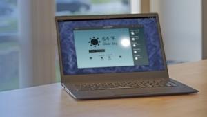 Fedora will den Aufbau seiner Workstation-Distro ändern.