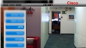 Ciscos USV wird von Kriminellen zum Malware-Mining genutzt.