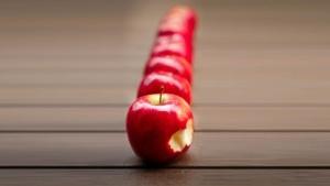 Apple will im Gesundheitssektor Geld verdienen.