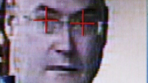 Gesichtserkennung: Weitere Merkmale sind notwendig