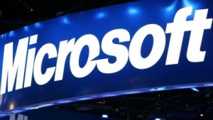 Windows 10 Enterprise E3 bald als Abo verfügbar.