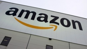 Amazon testet Teilzeitarbeit.