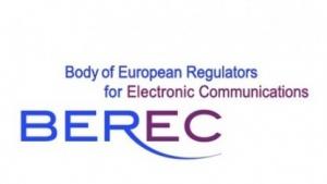 Die europäischen Regulierungsbehörden schwächen die Netzneutralität wieder ein bisschen ab.