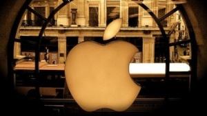 Apple: Irland will keine Nachzahlung.