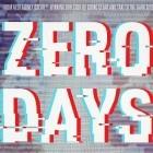 Stuxnet-Doku Zero Days: Wenn Michael Hayden aus dem Nähkästchen plaudert