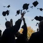 Recruiting: Uni-Abschluss ist nicht mehr das Wichtigste