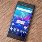 Sony Xperia XZ ausprobiert: Aktenzeichen XZ ungelöst