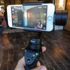 Osmo Mobile: DJI präsentiert Gimbal fürs Smartphone