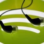 Spotify: Einfach mal Passwörter ändern
