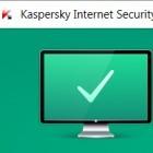 Sicherheit: Kaspersky Lab integriert VPN-Funktion in Sicherheits-Suite