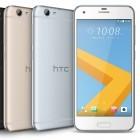 One A9s: HTC stellt Mittelklasse-Smartphone für 300 Euro vor
