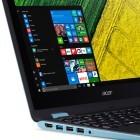 Apollo Lake: Intel stellt sechs Celeron und Pentium mit Atom-Technik vor