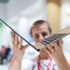 Acer Swift 7 ausprobiert: Zu dünn, um stabil zu sein