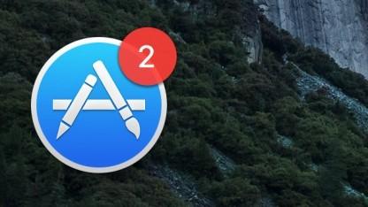Ab dem 7. September 2016 gibt es neue App-Store-Regeln.