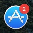 Apple ATS: Fristverlängerung zur Einführung sicherer App-Kommunikation