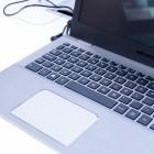 Medion Akoya S3409 ausprobiert: Ein edles Notebook soll es sein