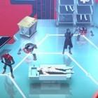 Deus Ex Go im Kurztest: Geheimagent im Puzzlemodus