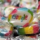Google: Zwei Pixel-Smartphones und ein 4K-Chromecast