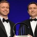 Christian und Kai Wawrzinek: Rücktritt der Goodgame-Gründer