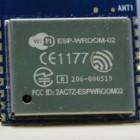 ESP32: Leistungsfähigere Variante des ESP8266 ist verfügbar