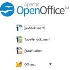 Office Suite: Apache denkt über mögliches Ende von Openoffice nach
