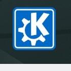Opendesktop-Nachfolger: KDE startet eigenen freien Store für Addons und Apps