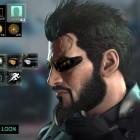 Deus Ex: Systemspaltung setzt Mankind Divided fort