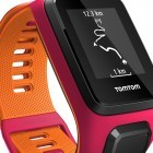 Tomtom: Abenteurer-Uhr und Handgelenks-Muskelmessung vorgestellt