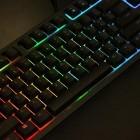 Razer Ornata angeschaut: Diese Tastatur ist ein Hybrid aus Mecha und Rubberdome