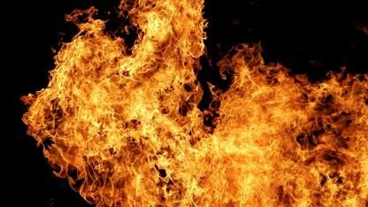 Brennende Geräte führen zu explosiver Berichterstattung.