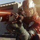 Call of Duty: Infinite Warfare mit eingeschränktem Betatest