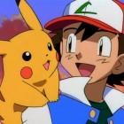 Pokémon Go: Spaziergänge mit dem Lieblingsmonster sollen kommen