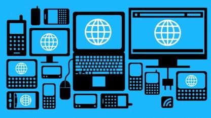 Adblocker auf Netzwerkebene sind künftig nicht mehr erlaubt.