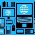 Netzneutralität: Bittorent und VPN dürfen gedrosselt werden, Werbung nicht
