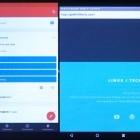 Android-X86: Desktop-Port von Android 7.0 vorgestellt