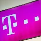 Telekom: Prepaid-Tarife erhalten mehr Datenvolumen