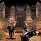 Gearbox Software: Duke Nukem 3D wird mit weiterer Episode fortgesetzt