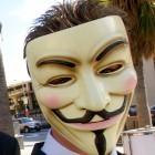 Perfect Privacy: Polizei beschlagnahmt Server von VPN-Provider