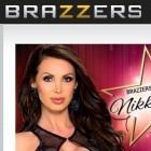 Brazzers.com: 800.000 Accounts von Pornowebseite gehackt